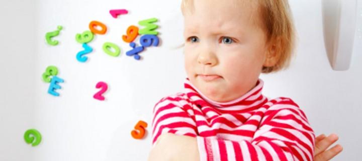 Συναισθήματα: Πώς μπορεί να τα αντέξει το παιδί;
