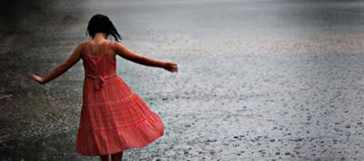 Αργός χορός
