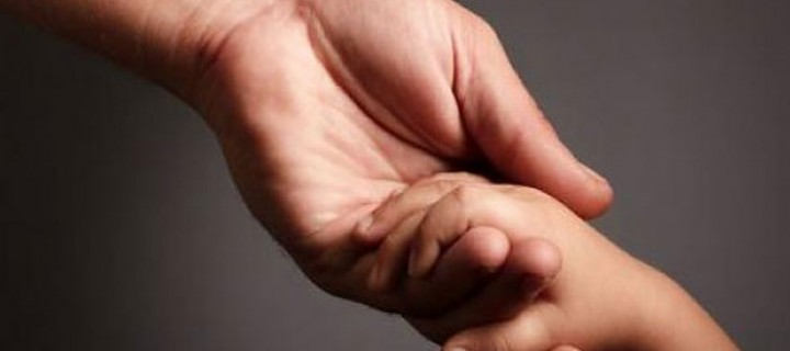 6+1 συχνές ερωτήσεις για τη μεταμόσχευση μυελού των οστών