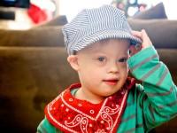 34 πράγματα που ένιωσα όταν ο γιος μου μπορεί να είχε λευχαιμία