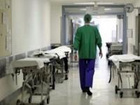 Μας «σκοτώνουν» νοσοκομειακές λοιμώξεις και αλόγιστη χρήση αντιβιοτικών