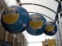 ASCO 2014: The highlights and what they mean for patients
