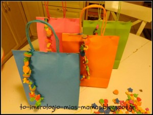 busy_bags_5