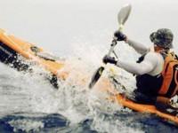 Σε μια θάλασσα πιθανοτήτων, κυνηγώντας το απίθανο!