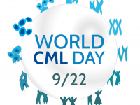 Twitter Chat για την Παγκόσμια Ημέρα για τη Χρόνια Μυελογενή Λευχαιμία