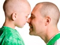Πώς επηρεάζεται η εικόνα του σώματος του παιδιού από τις χημειοθεραπείες