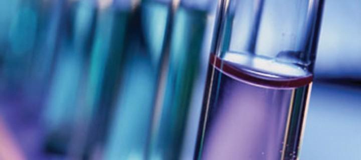 Συνεργασία Pfizer και Msd σε μελέτη αντικαρκινικού συνδυασμού