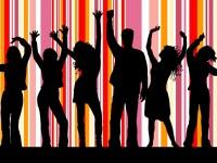 Ο χορός «φάρμακο» κατά της κατάθλιψης