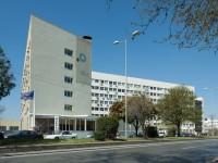 «Μέσα» στο παιδο-ογκολογικό τμήμα του ΑΧΕΠΑ Θεσσαλονίκης…