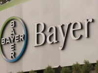 BAYER: Σημαντικές εξελίξεις στο τμήμα ογκολογίας