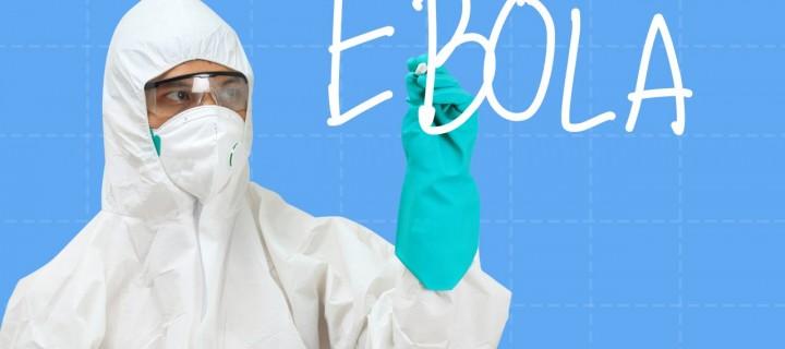 Όλα όσα πρέπει να γνωρίζετε για τον ιό Έμπολα