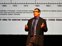 «Υπάρχουν νέα αιματολογικά τεστ υπό ανάπτυξη που θα ανιχνεύουν καρκινικούς όγκους»