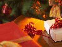 Τι δώρο να πάρουμε;