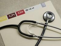 Βελτίωση της Ενημέρωσης των Ασθενών με τις Ελληνικές Μεταφράσεις των Οδηγιών για Ασθενείς της ESMO από την ΟΝΕΟ με την Βοήθεια της ΕΟΠΕ