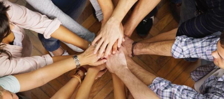 Νεοπλασίες και καρκίνος του πνεύμονα : οι νικητές μας δείχνουν το δρόμο