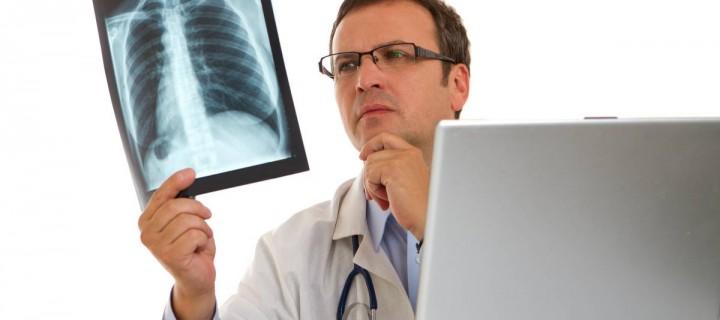 Υπερεκτιμημένες οι διαγνωστικές εξετάσεις για καρκίνο;