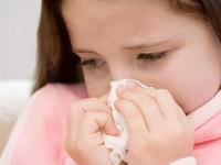 Αναμένεται κύμα εποχικής γρίπης