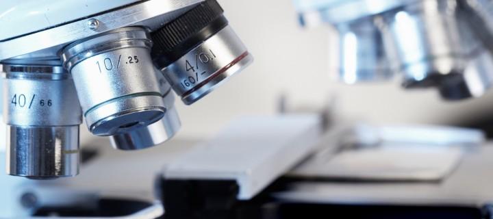 Ανακάλυψη ομάδας γενετιστών με επικεφαλής τον Στυλιανό Αντωναράκη ανοίγει νέους δρόμους για την κατανόηση του καρκίνου