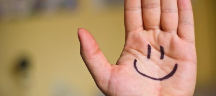 Μας κάνει η καλοσύνη πιο όμορφους;