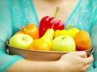 Καρκίνος και διατροφή: Τι τρώει ο ασθενής μετά τη διάγνωση