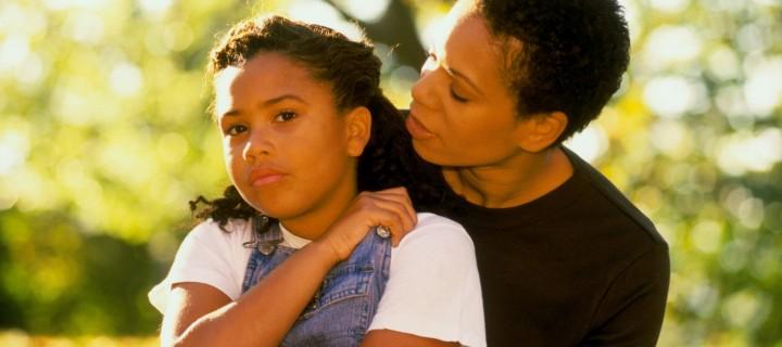Εδραιώνοντας Καλή Επικοινωνία με τα Παιδιά μας