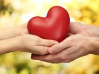 «Δωρεά και Μεταμόσχευση Αιμοποιητικών Κυττάρων»