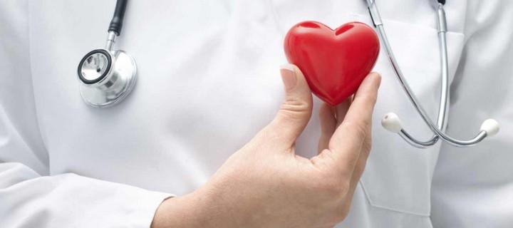 """Όσο πιο χαμηλά η """"κακή"""" LDL χοληστερόλη, τόσο καλύτερη η υγεία της καρδιάς"""