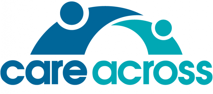 CareAcross: Μια διαδικτυακή πλατφόρμα ενημέρωσης & υποστήριξης των ασθενών με καρκίνο