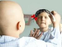 Όταν ο καρκίνος γίνεται καθρέφτης της αλήθειας