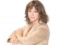Μαρία Χούκλη: «Το μόνο που έχετε να φοβηθείτε είναι ο φόβος»