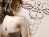 Καρκίνος του Μαστού: πως θα μειώσετε την πιθανότητα εμφάνισής του