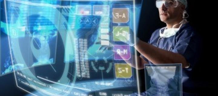 Ευρωπαϊκό MedTech Forum 2015: Η πρωτοποριακή ψηφιακή ιατρική τεχνολογία στο επίκεντρο της αποτελεσματικής περίθαλψης των ασθενών