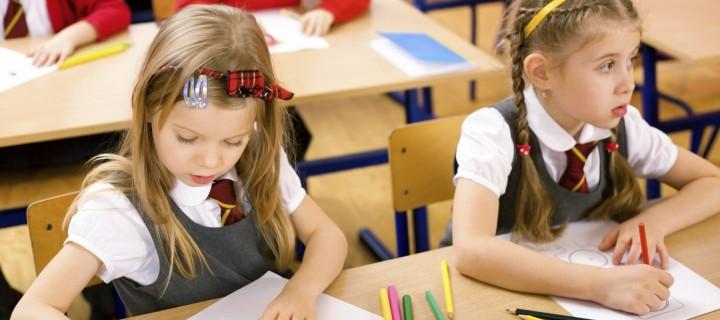 Ομαλή ένταξη-επανένταξη στη σχολική κοινότητα μετά την αποθεραπεία