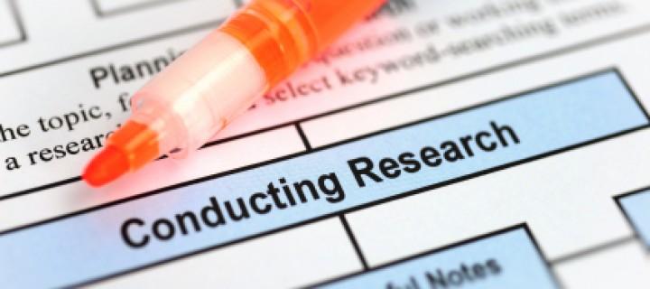 4ο Clinical Research Conference: Η Κλινική Έρευνα μοχλός ανάπτυξης με πολλαπλά οφέλη για τους ασθενείς και το σύστημα υγείας