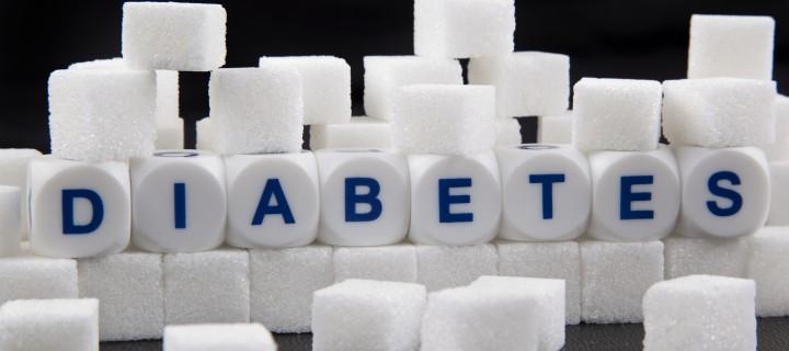Σακχαρώδης Διαβήτης: Η σημερινή παγκόσμια απειλή