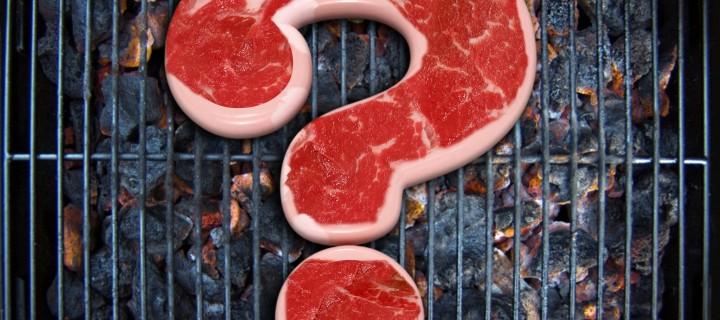 Καρκίνος του εντέρου: συνδέεται με την κατανάλωση επεξεργασμένου κρέατος;