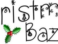 """Χριστουγεννιάτικο Bazaar από το """"Κύτταρο""""."""