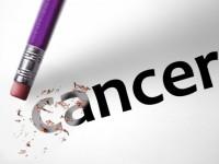 Μύθοι και αλήθειες για τους νικητές του παιδικού καρκίνου