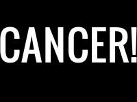 28.000 θάνατοι από καρκίνο στην Ελλάδα