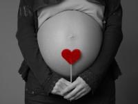 Η χημειοθεραπεία δεν καταδικάζει τη γονιμότητα