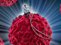 Ανακαλύφθηκε η «αχίλλειος πτέρνα» του καρκίνου;