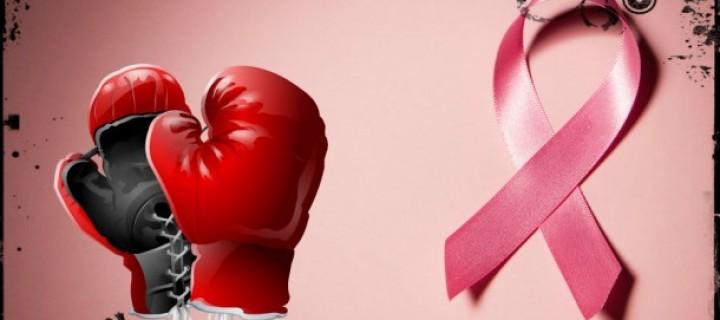 Καρκίνοι γένους θηλυκού…