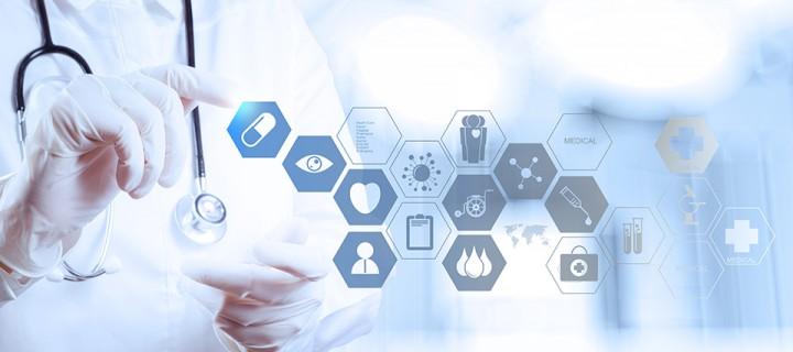 2ο Συνέδριο ΕΛ.Ε.Φ.Ι. «Κλινική Έρευνα: Αξιοπιστία και Διαφάνεια»
