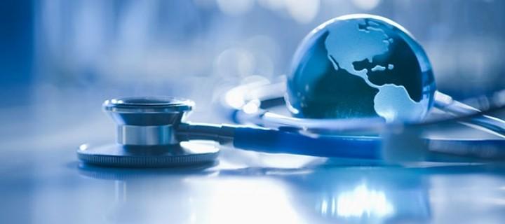 Μελέτη για την κατάσταση της Υγείας στη χώρα μας.