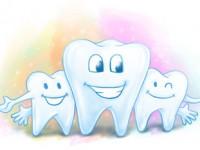 Το γεγονός ότι ένα ρόφημα δεν περιέχει ζάχαρη, δεν σημαίνει ότι κάνει καλό στα δόντια