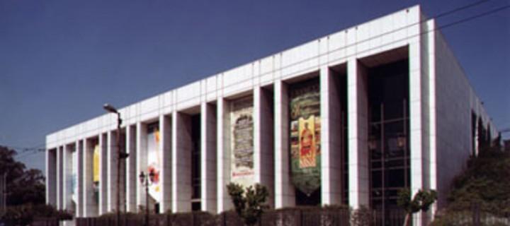 Δύο κορυφαίες διεθνείς επιστημονικές συναντήσεις φέρνει στην Αθήνα  η Ελληνική Εταιρεία Παιδιατρικής Αιματολογίας-Ογκολογίας