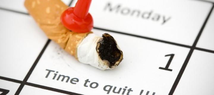 """""""Δεν καπνίζω… επιλέγω τη Ζωή!!!"""""""