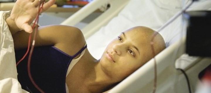 Μικρότερες πιθανότητες επιβίωσης για τους έφηβους και νέους με καρκίνο