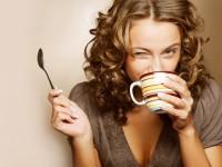 Δεν προκαλεί καρκίνο ο καφές