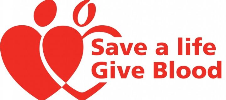 Παγκόσμια Ημέρα Εθελοντή Αιμοδότη: «Το αίμα μας ενώνει όλους»